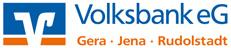 Volksbank_Gera-Jena-Rudolst.