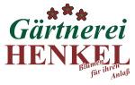 Gärtnerei Henkel