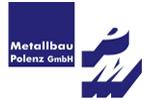 Metallbau Polenz
